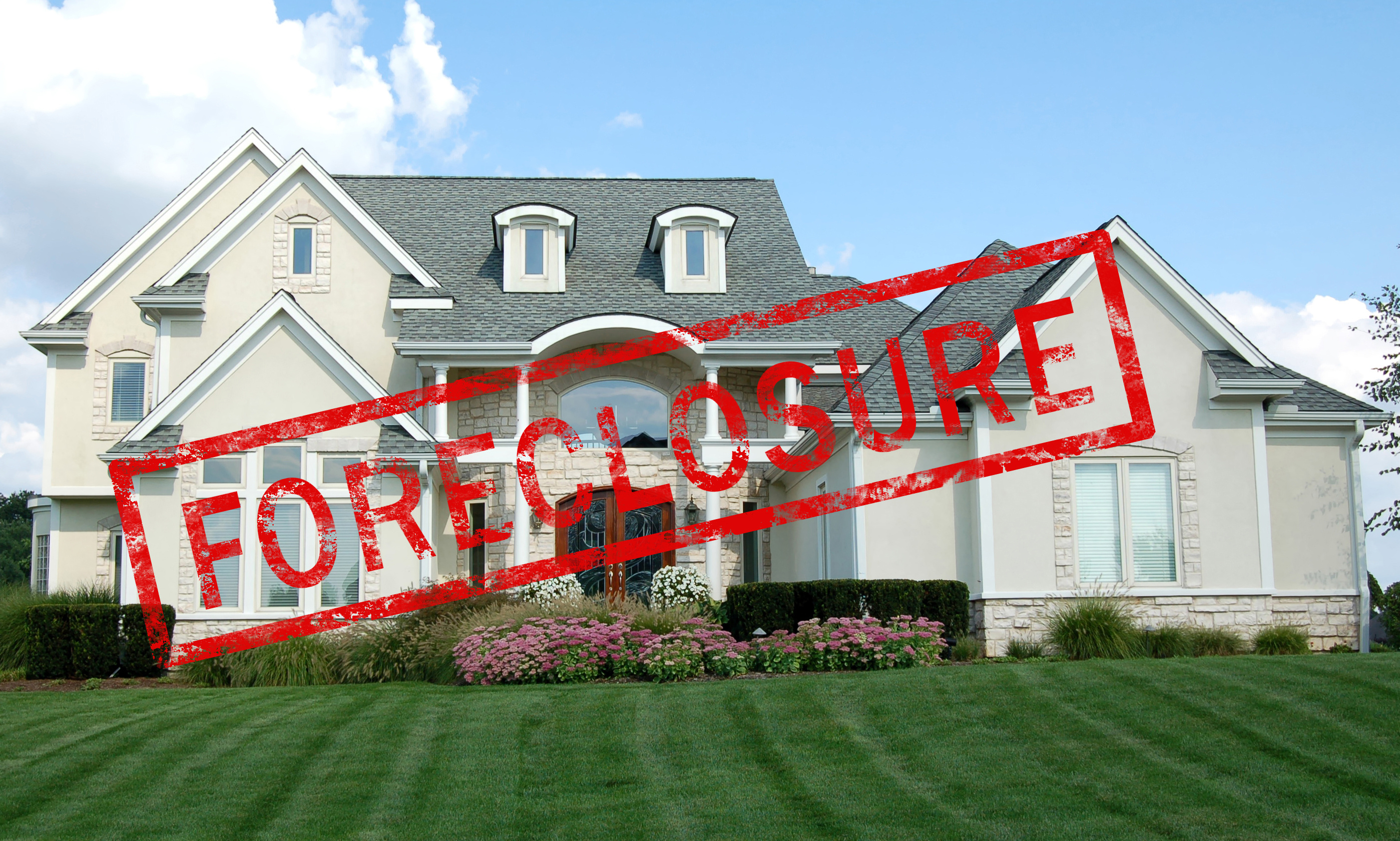 Call Accurate Appraisals to order appraisals regarding none foreclosures